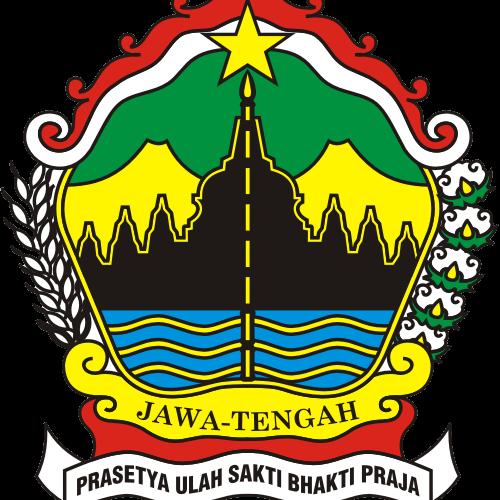 cropped-Jawa-Tengah-1.png